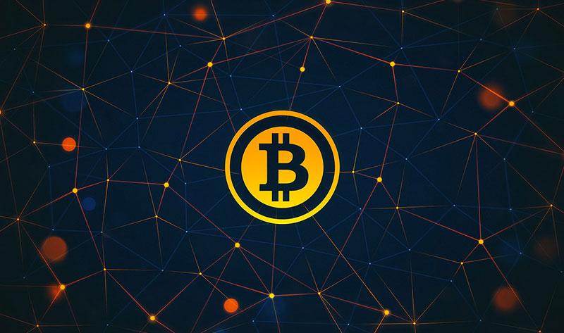 """Disrupción en las finanzas: el auge del Bitcoin y las """"cripto-monedas"""" - ADM"""