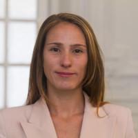 Docente Emiliana Beati-Impuestos