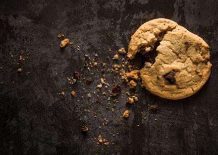 Las cookies y su uso de rastreo de clientes se encuentran en peligro para su uso y explotación dentro del Marketing
