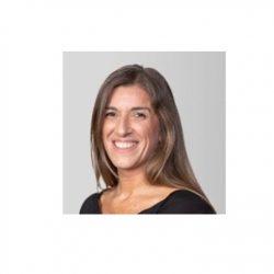 Lorena Quiroga-Docente LinkedIn